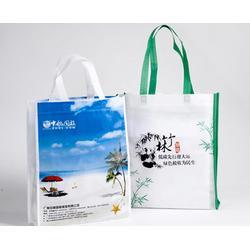 芜湖无纺布环保袋、合肥锦程环保袋、定做无纺布环保袋图片