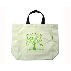 六安购物袋,合肥锦程购物袋,无纺布购物袋厂家图片