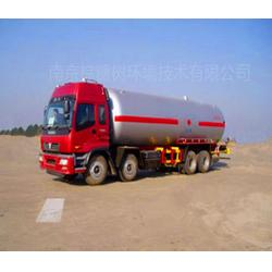盐酸销售|南京棕糖树环境技术有限公司(在线咨询)|盐酸图片