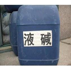 液碱含量、液碱、南京棕糖树有限公司(查看)图片