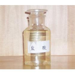 固体盐酸,南京棕糖树(在线咨询),盐酸图片