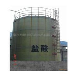 南京棕糖树环境技术有限公司(图) 盐酸 广西盐酸图片
