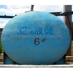 液碱的规格尺寸,南京棕糖树(在线咨询),泰州液碱图片