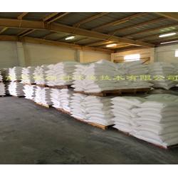 元明粉厂家、浙江元明粉、南京棕糖树环境技术有限公司图片