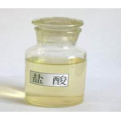 盐酸哪家好|安徽盐酸|南京棕糖树环境技术有限公司(查看)图片