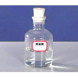 盐酸处理 盐酸 南京棕糖树图片