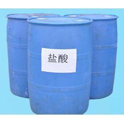 盐酸、南京棕糖树有限公司、工业盐酸图片