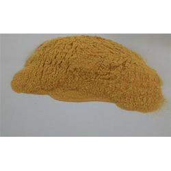 pfs 聚合硫酸铁 海南聚合硫酸铁 南京棕糖树有限公司图片