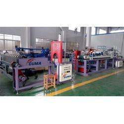 epe发泡生产线|库奥机械|怀化epe发泡生产线图片