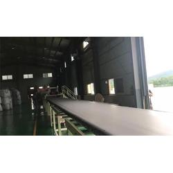 xps挤塑板生产-库奥机械设备-泉州xps挤塑板图片