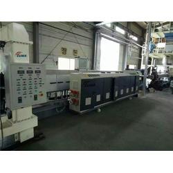 xps挤塑板生产厂家-邢台xps挤塑板-库奥机械设备图片