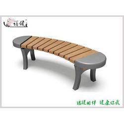 邯郸休闲椅,诺健园林,铸铝腿休闲椅图片