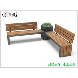 户外长条椅|诺健园林|户外长条椅多少钱图片