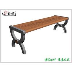 园林长椅厂家_延庆县园林长椅_诺健园林图片