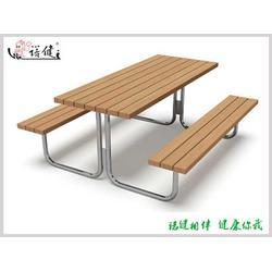 公园椅-公园椅子厂家-诺健园林(多图)图片