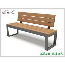 室外椅-诺健园林(优质商家)室外椅采购图片