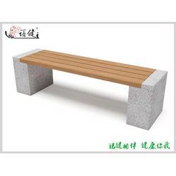 诺健园林|座椅|露天座椅图片