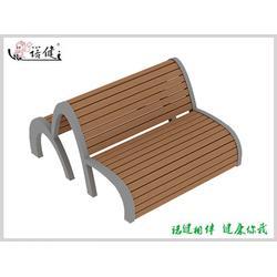 公园椅与环境,公园椅与环境相关设计,诺健园林图片
