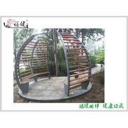景观亭_亭_诺健园林(图)图片
