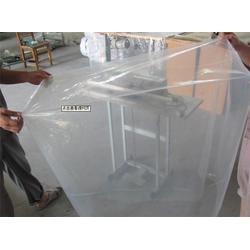 榆林机械塑料包装袋,机械塑料包装袋供应商,连丰塑业图片