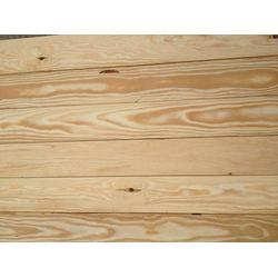 木材加工中心|旺鑫木业(在线咨询)|木材加工图片