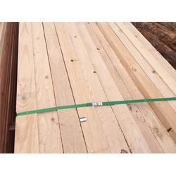 旺鑫木业-建筑木料(图)|落叶松加工|落叶松图片