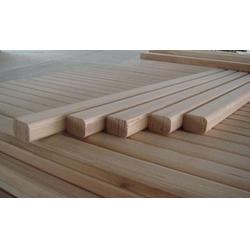 旺鑫木业-家具材料 家具木材加工厂-木材加工厂图片