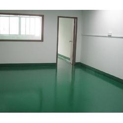 溧水环氧树脂地坪 |地坪|南京长宁地坪图片