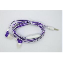 耳机、赛丰科技(在线咨询)、武汉耳机图片