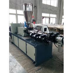 水环切粒机_富力德机械(在线咨询)_台州切粒机图片
