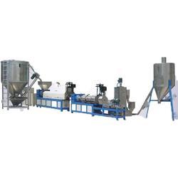 水环切粒机-富力德机械(在线咨询)浙江切粒机图片