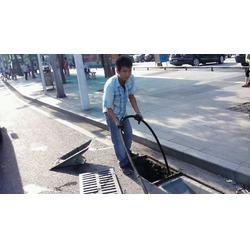 污水转运_洁达清洁_各镇区污水转运服务电话图片