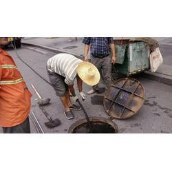 污水转运、万江区污水转运公司、洁达清洁(优质商家)图片