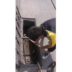 东莞镇区污水处理转运服务,污水处理,洁达清洁(查看)图片