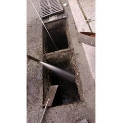 管道疏通 洁达清洁 东莞管道疏通图片