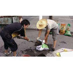 东莞镇区管道疏通服务公司,管道疏通,洁达清洁(查看)图片