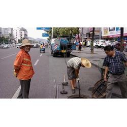 物业管道疏通价位|管道疏通|洁达清洁图片