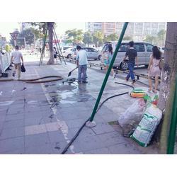 石排镇清洗水池专业团队,清洗水池,洁达清洁(查看)图片