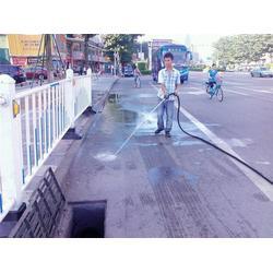 管道疏通服务热线、管道疏通、洁达清洁(查看)图片