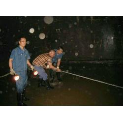 管道疏通业务办理、洁达清洁(在线咨询)、管道疏通图片