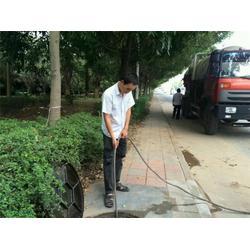 南城区化粪池清理_化粪池清理_洁达清洁图片