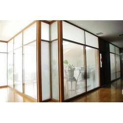 海南办公室隔墙-办公室隔墙-柯逊隔墙图片