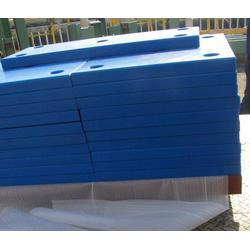 超高分子量聚乙烯板材襯板-焦作超高分子量聚乙烯板材-東興板材批發