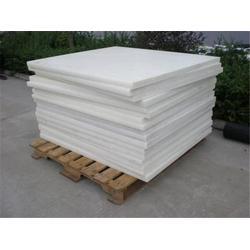 超高分子量聚乙烯板材直销_常州超高分子量聚乙烯板材_东兴橡塑图片