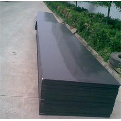 东兴衬板_耐磨超高分子量聚乙烯板材_榆林超高分子量聚乙烯板材图片