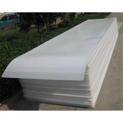 东兴橡塑卓越品质、超高分子量聚乙烯板材加盟图片
