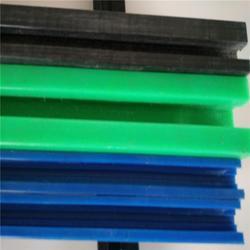 防腐高分子聚乙烯链条导轨|楚雄高分子聚乙烯链条导轨|东兴橡塑图片
