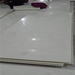 六安超高分子量聚乙烯板材 超高分子量聚乙烯板材品牌 东兴橡塑图片