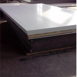 超高分子量聚乙烯板材|安徽超高分子量聚乙烯板材|东兴板材图片