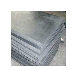 清镇铅硼聚乙烯板、东兴板材、防辐射铅硼聚乙烯板图片